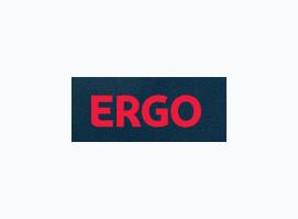 Группа ERGO (САО ЭРГО)